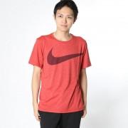 【SALE 50%OFF】ナイキ NIKE メンズ 半袖機能Tシャツ DRI-FIT ブリーズ ハイパードライ GFX S/S トップ 847799852 メンズ