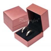 Dárková krabička na snubní prsteny 13206.17