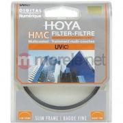 Filtru hoya UV (C) HMC 43 MM UVCH43P