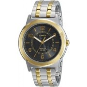 Timex TW2P61900 Watch - For Men