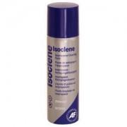 AF Izoclene izopropanol 250ml
