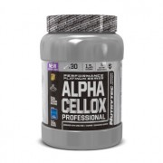 ALPHA CELLOX PROFESSIONAL (PERFORMANCE PLATINUM SERIES) 1500g Tormenta Azul