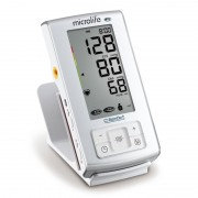 Microlife Tlakomjer BP A6 PC za nadlakticu + adapter gratis