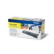Cartus de toner yellow Brother TN-230Y (galben)