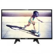 Philips 32PFS4132/12 Televizor LED 80 cm Full HD