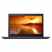 "Notebook Lenovo IP320-15IAP N3350 4G 1TB 15.6"" Win10"
