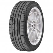 Anvelopa Vara Zeetex Hp1000 205/55 R15 88V