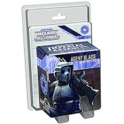 Star Wars Imperial Assault Agent Blaise Villain Pack