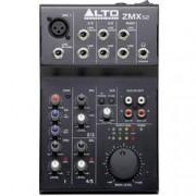 Alto Mixážní pult Alto Zephyr ZMX52