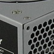 LC Power Počítačový zdroj LC-Power Super Silent 500W L8, 500 W, ATX
