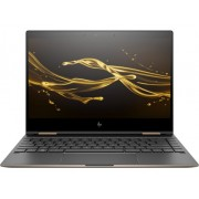 "Laptop HP Spectre x360 113-ae003nn Win10 13.3""FHD,Intel i7-8550U/8GB/256GB SSD/Intel HD"