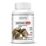 Shiitake Forte