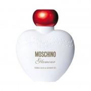 Moschino Glamour 200 ML
