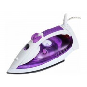 Kenwood Steam Iron (ST6216)