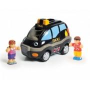 Taxi autić WOW igračka TaxiTed