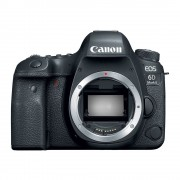 Canon EOS 6D Mark II Aparat Foto DSLR 26.2MP CMOS Body