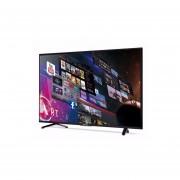 PANTALLA SMART TV LED HISENSE 40H5D FULL HD 40 PULGADAS