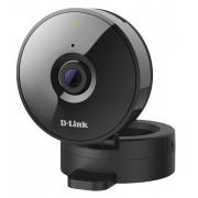 Camera de supraveghere Ip D-Link HD Wi-Fi Camera DCS-936L