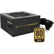 Sursa Modulara SilentiumPC Supremo M2 550W 80 PLUS Gold