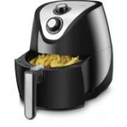 ShopyBucket SHINES Air Fryer(2.5 L)