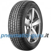Continental ContiCrossContact Winter ( 235/55 R19 105H XL , con bordo di protezione )