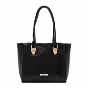 Bolsa Feminina de Mão Chenson 3482653