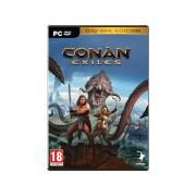 Conan Exiles NL/FR PC