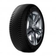 Michelin Alpin 5 ZP * MOE 225/55 R17 97H