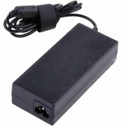 Laptop Adapter AKYGA Dedicated AK-ND-04 HP 19V/4.74A 90W 7.4x5x0.6 mm