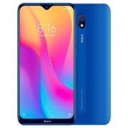 Telemóvel Xiaomi Redmi 8A 4G 32Gb DS blue EU