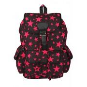 Crafts My Dream Women's Backpack Handbags Multi Cmd175