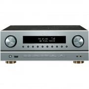 Amplificator Akai AS005RA-750B, 375W BF2016