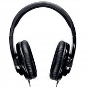 Shure SRH 240 Profession. Auriculares de calidad