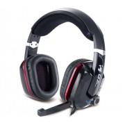 Slušalice sa mikrofonom Genius HS-G700V CAVIMANUS, Gaming 7.1 Vibracija, USB-