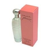 Estee-lauder Pleasures 30 ml Eau de parfum