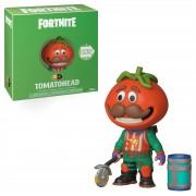 5 Star Figura Funko 5 Star - Tomatohead - Fortnite