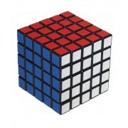 Speedcube Shengshou 5x5x5 Speedcube