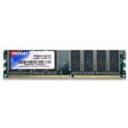Patriot Memory 1 GB DDR-RAM - 400MHz - (PSD1G400) Patriot Signature CL3