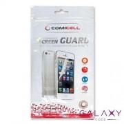 Folija za zastitu ekrana za Huawei G750 clear