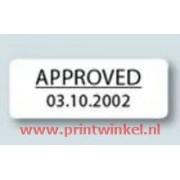 Printwinkel DYM11355