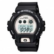 Reloj deportivo para hombre Casio G-choque GD-X6900-7DR-Negro