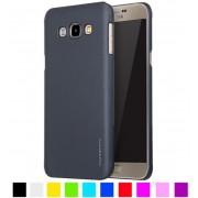Samsung Galaxy A8 SM-A800F X-Level Капак и Протектор
