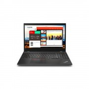 Laptop Lenovo ThinkPad T580, 15.6 FHD (1920x1080) IPS, Non-Touch, Intel Core i5-82500U (1.6GHz, up to 3.4GHz, 6MB), video dedicat NVIDIA GeForce