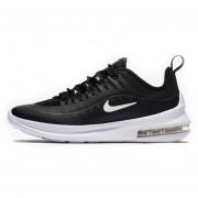 Tenis Nike Air Max Axis Negro - Unisex Ah5222 001