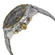 Ceas bărbătesc Seiko SSC304