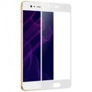 Folie de protectie benks Sticla Benks Magic KR PRO 3D Huawei P10 - alb