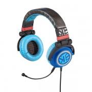PC slušalice Knallbunt 2,0 HAMA plave 51650