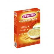 Plasmon (Heinz Italia Spa) Plasmon Pastina Chioccioline 340g
