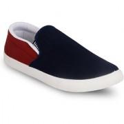 Shoetoez mens casual shoes(pm-165)