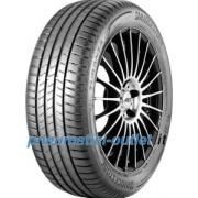 Bridgestone Turanza T005 ( 195/55 R16 87H destro )